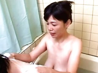 Fabulous Japanese, Asian Adult Scene
